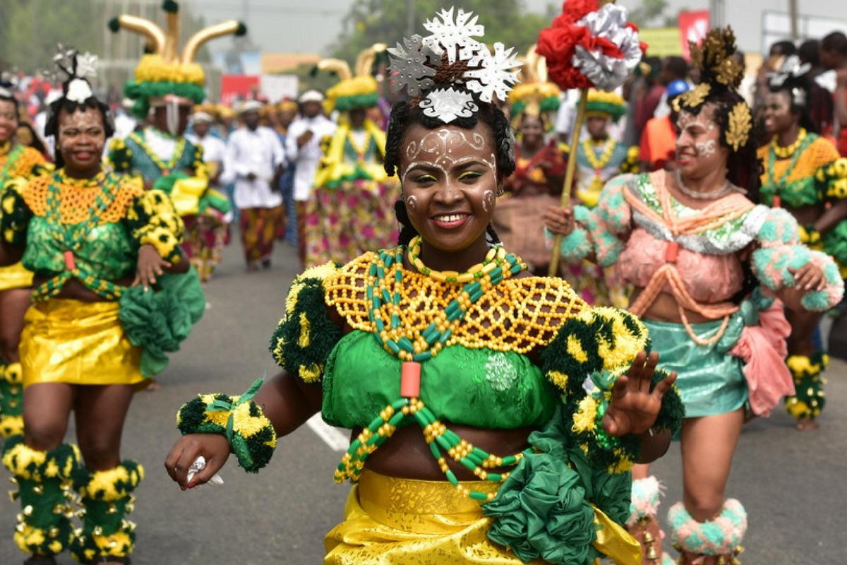Popular-festivals-in-Nigeria-11