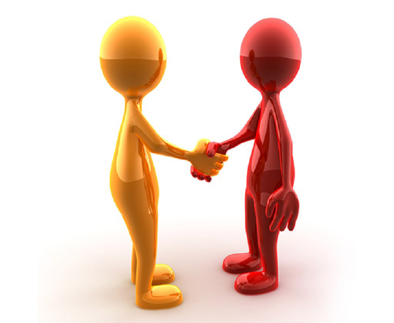 W.W negotiation 1