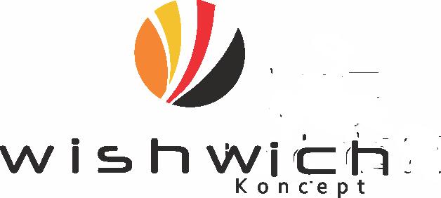 wishwich2